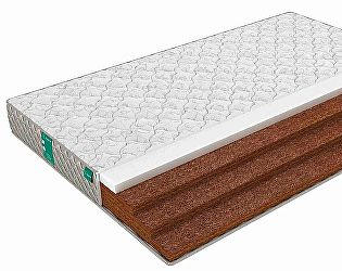 Купить матрас Sleeptek Total Foam3 Cocos9